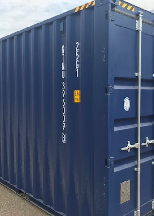 20ft-high-cube-container_side
