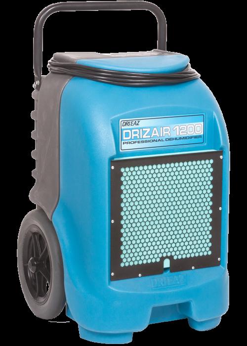 DrizAir1200_230_Full_10