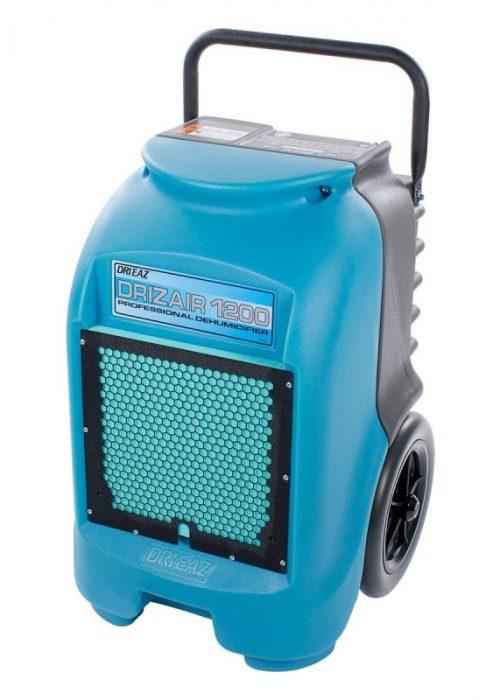 dri-eaz-dehumidifier