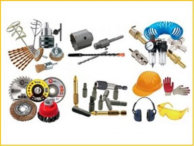 renta masina, renoviranje, gradnja, iznajmljivanje, prodaja, renta, uslovi koriscenja, najam, prodaja masina, prodaja alata, masine i alati
